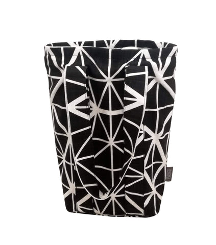 Drinks Carrier in Kuba Kuba Design