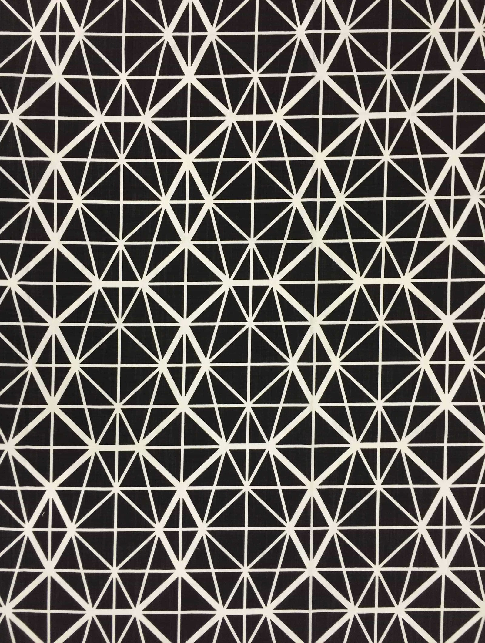Facet Fabric