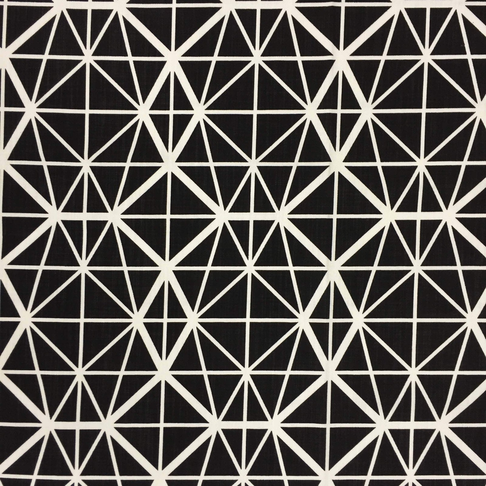 Shard Table Lamp - Shade Only