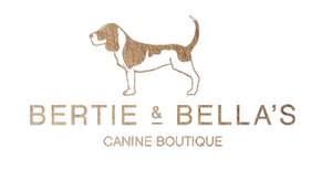 Bertie & Bella's Ltd