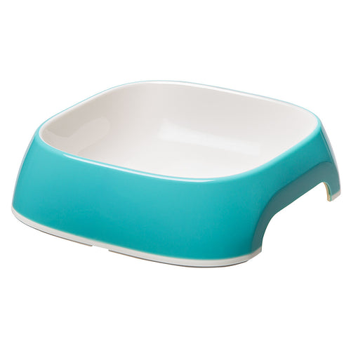 Ferplast Glam Bowl