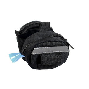 Dog Lead Storage Bag