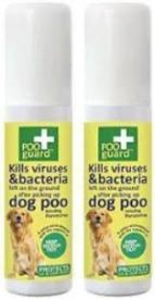 Poo Guard Spray 50ml