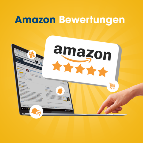 Amazon Bewertungen