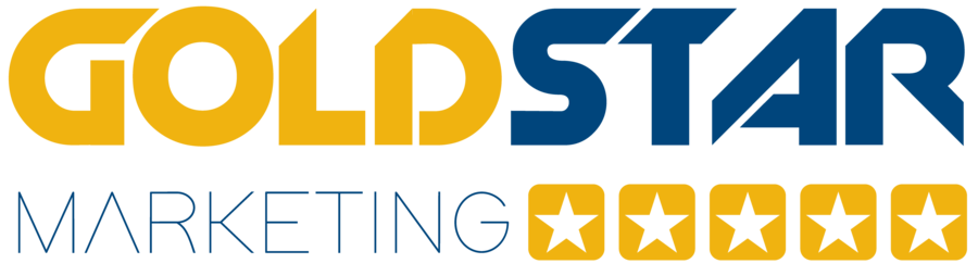 GoldStar Marketing