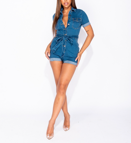https://allfromgrace.com/collections/jumpsuits-playsuits/products/denim-button-up-playsuit