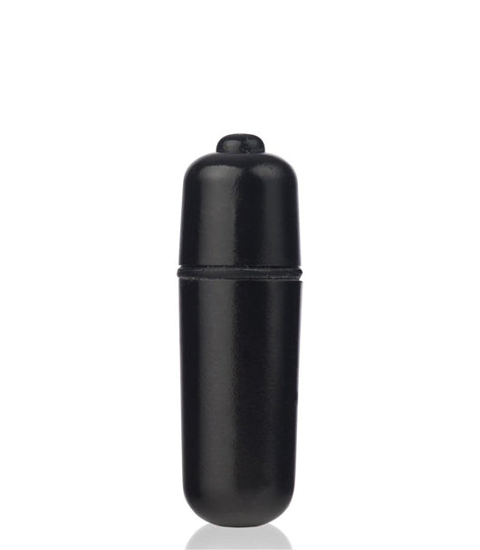 Bullet Mini Vibrator - Fleshlight