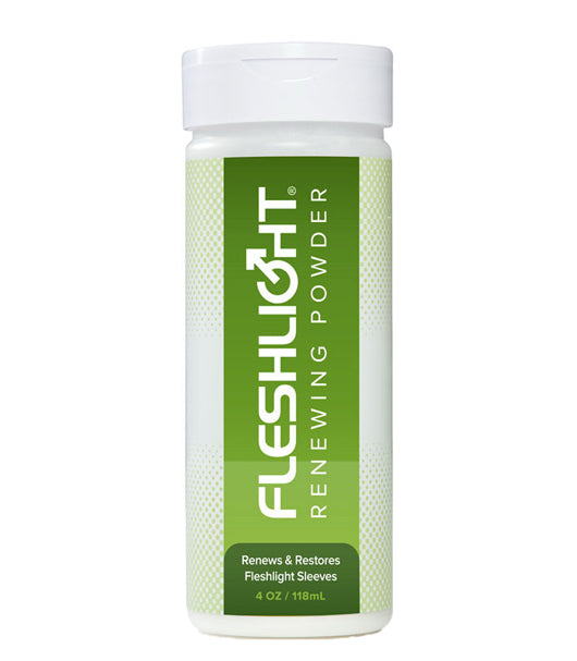 Renewing Powder - Fleshlight