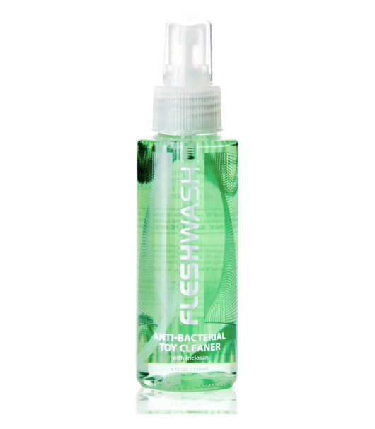 Fleshlight Wash 100ml - Fleshlight