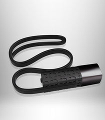 Fuzion Xchange Prostate Massager, Penis Ring - Rocks Off