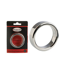Metal Ring Professional Penis Ring – Malesation