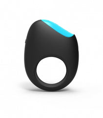 Remoji LIFEGUARD Ring Vibe - Picobong