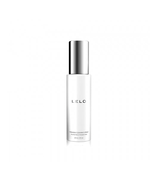 Toy Cleaning Spray – Lelo