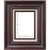 DRIFT with LINER ECONO PICTURE FRAMES 5in X 7in
