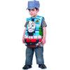 Thomas the Tank Candy Catcher Costume