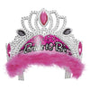 Bride To Be Bachelorette Party Tiara