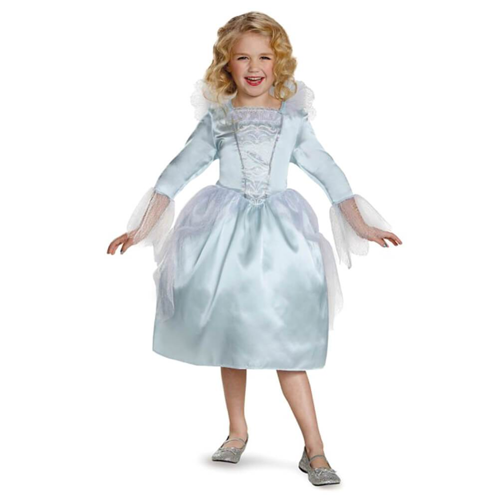 Fairy Godmother Classic Costume