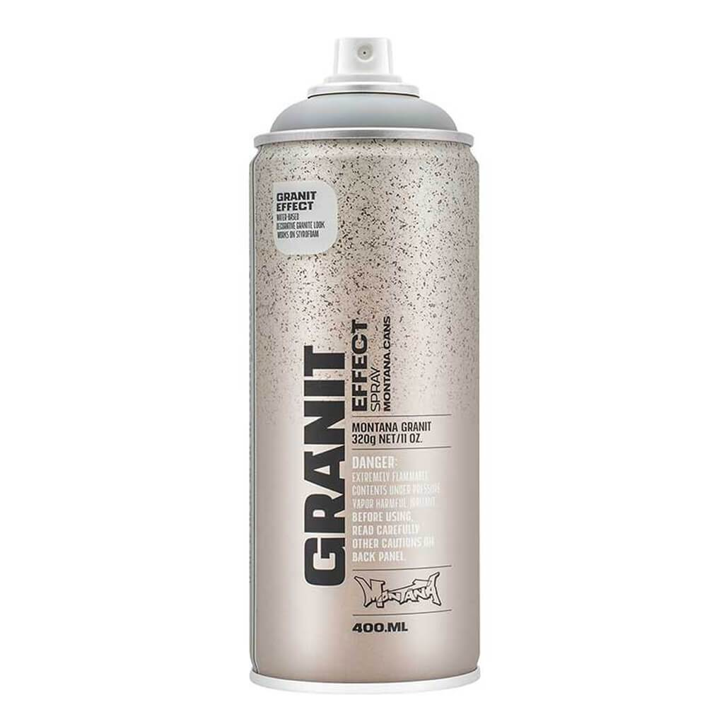 Montana EFFECT Granit Spray
