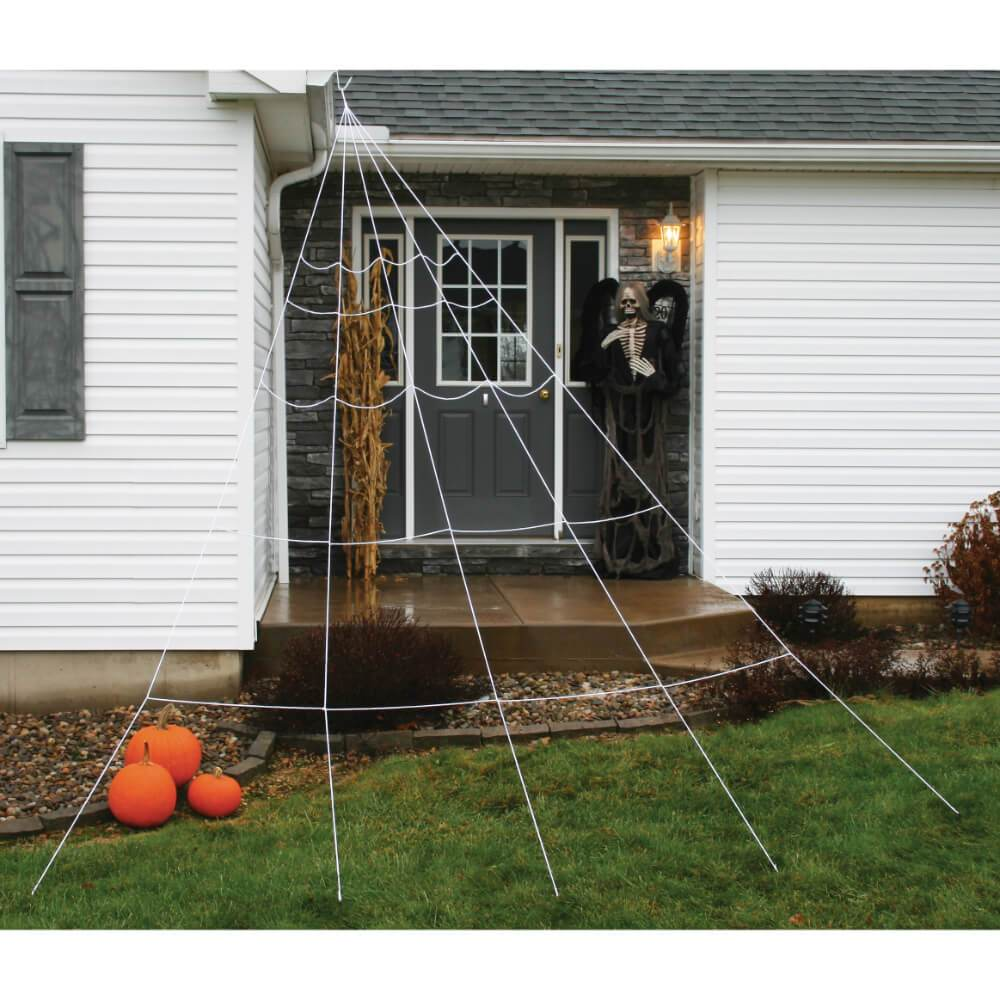 Super Yard Web 12ft