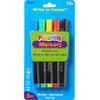 Foamies® Markers Vibrant Colors 5 pieces