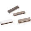 Bar Pin Set Magnetic 12 x 45mm