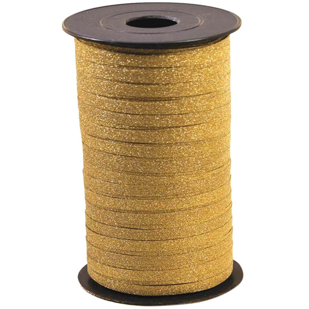 50YD DIAMOND C.RIBBON GOLD