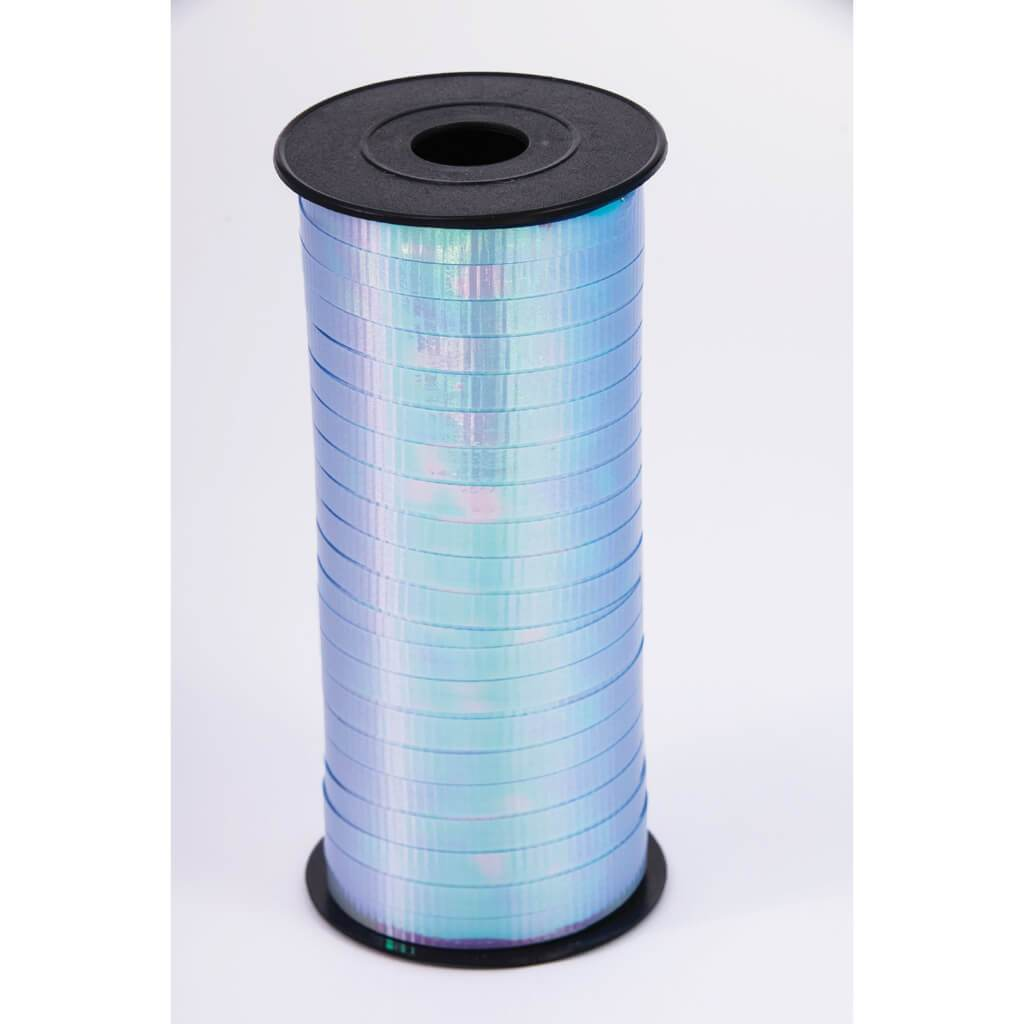 100 YD C.RIBBON IR BLUE