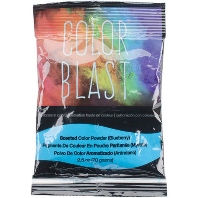 COLOR BLAST COLOR POWDER 2.5OZ