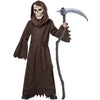 Ancient Reaper Costume