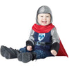 Lil' Knight Infant Costume