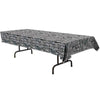 Stone Wall, Rectangular Tablecover 54in x 108in