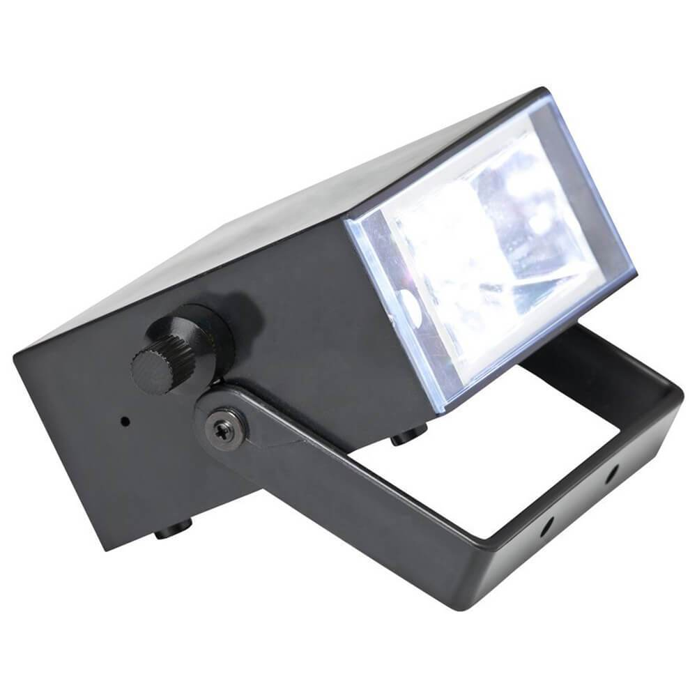 Led Light Box Strobe