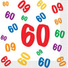 """60"" Luncheon Napkins"