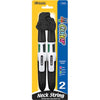 Bullet Neck String Pen 4-Color