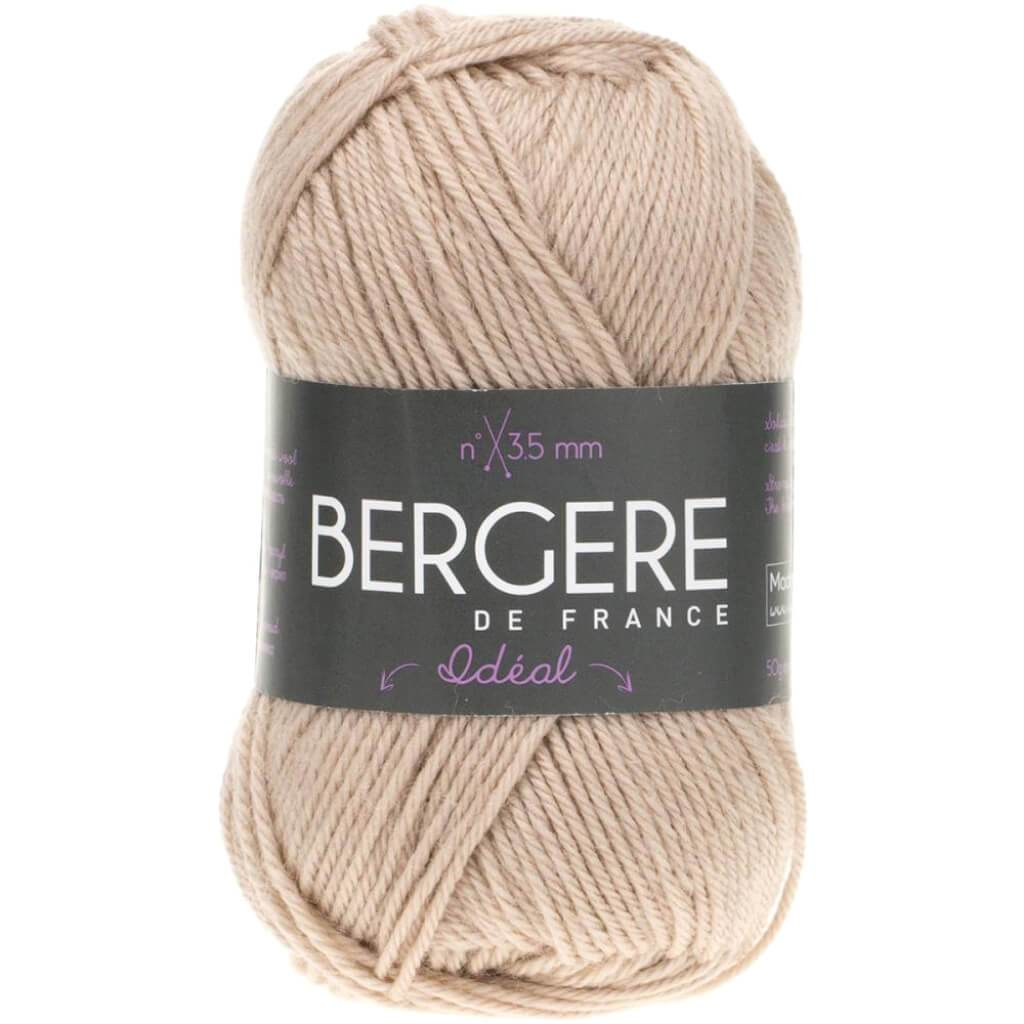 Bergere De France Ideal Yarn Vannerie