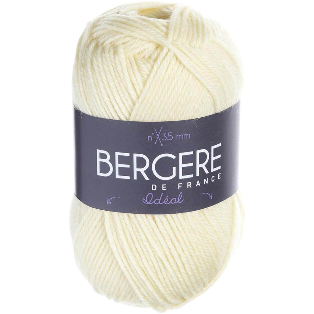 Bergere De France Ideal Yarn Meije