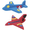 Foamies® 3-D Activity Bucket Airplanes Makes 18