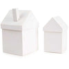 Chipboard House Set