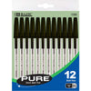 Pure Stick Pen Black