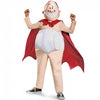 Captain Underpants Deluxe Costume