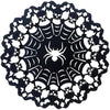 Spider Charger Plate 12.88in