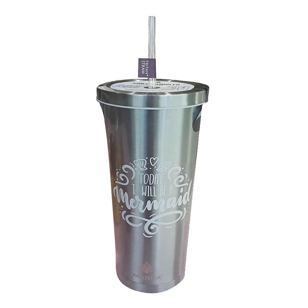 Chilly Tumblers Magical 24oz / 710ml