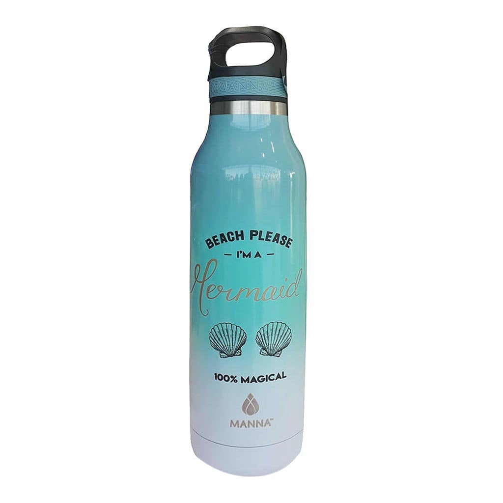 Ranger Sport Magical Bottle 24oz / 709ml