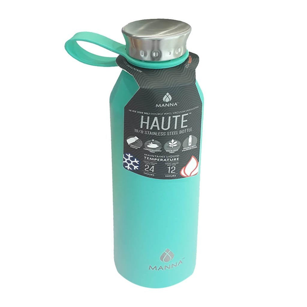 Haute Brights Assorted Bottles 17oz / 503ml
