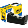 Tape Dispenser Desktop Core 1in