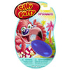 SILLY PUTTY SUPER BRIGHTS