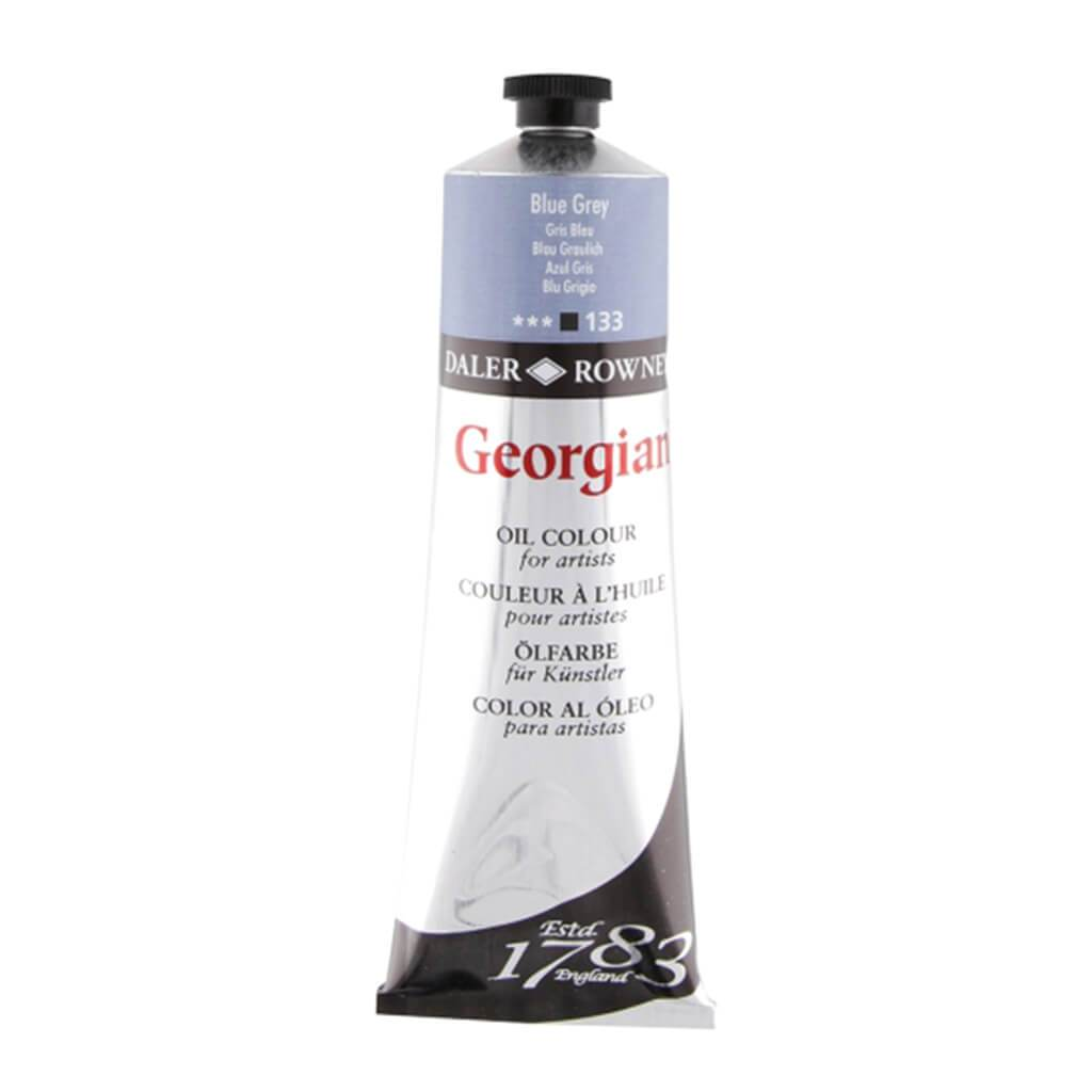 Georgian Oil Color 225ml