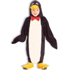 PENGUIN PLUSH COSTUME