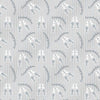 Congrats Bubbly Gift Wrap 30in x 5ft