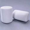 Foamies?® 3-D Shapes Marshmallow White 25 x 30mm 15 pieces